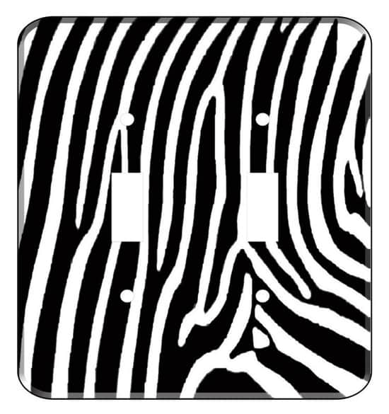 zebra-light-switch-cover.jpg