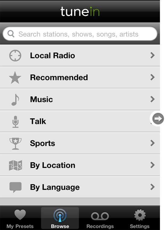 summer-app-tunein.jpg