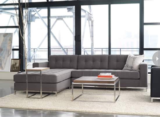 bachelor-style-sofa.jpg