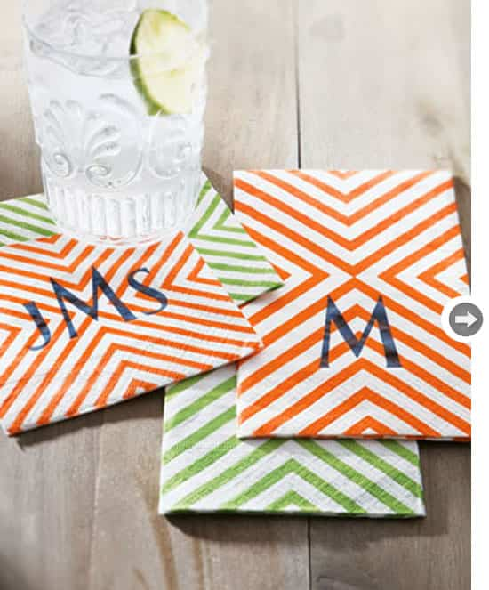 accessories-chevrons-napkins.jpg