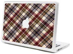 tech-style-macbook-sticker.jpg