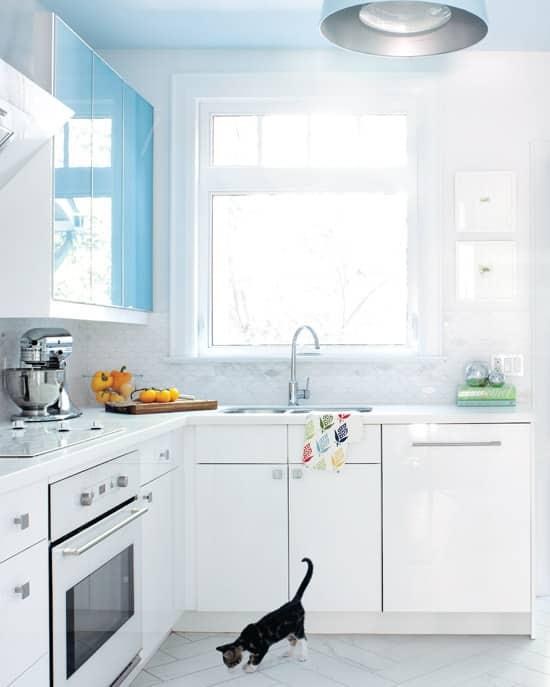 blue-kitchen-window.jpg