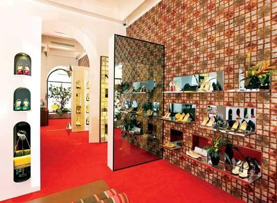 inside-design-louboutin-mumbai.jpg