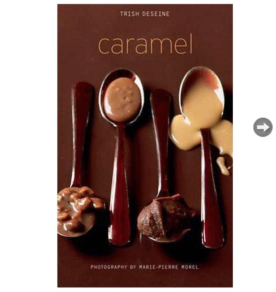 Cookbooks-Caramel.jpg