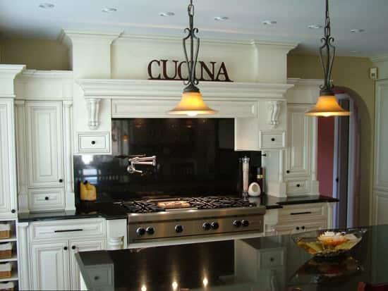 welldesigned-kitchen-kitchenguy.jpg