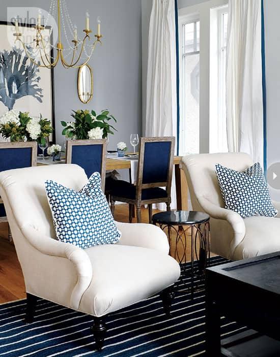 colour-update1-livingroom.jpg