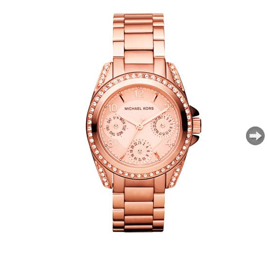 accessories-trendspotting-rose-w.jpg