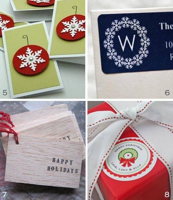 giftwrap-ideas-2.jpg