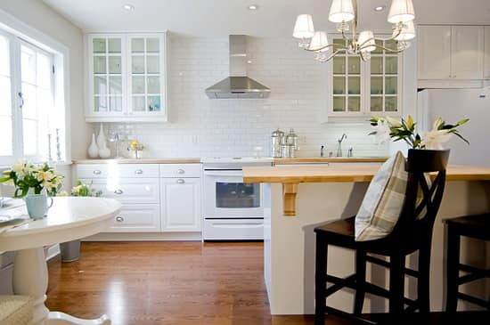 welldesigned-kitchen-kelly.jpg