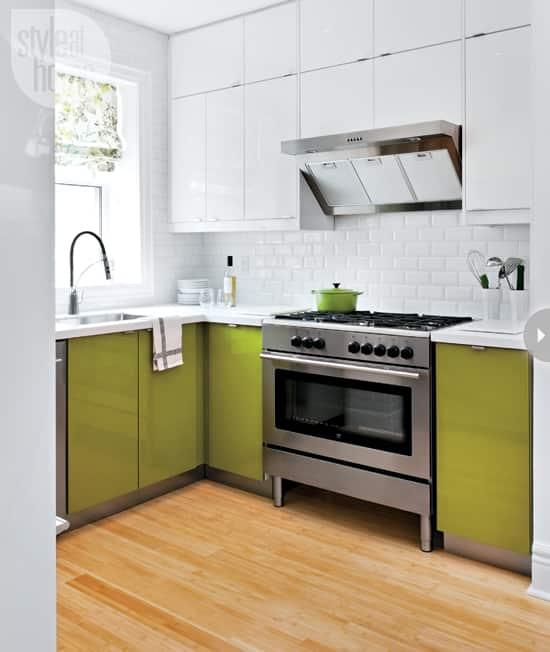 Parisian-kitchen-sleeklook.jpg