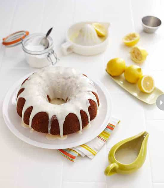 gatsby-lemon-cake.jpg