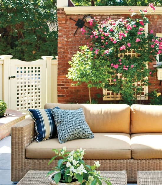century-home-outdoor-seating.jpg