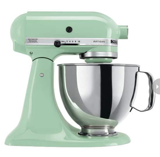 colourtrend-mintgreen-mixer.jpg