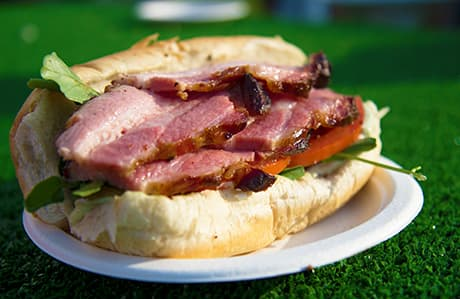 rose-and-sons-blt