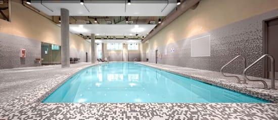 parkside-pool.jpg