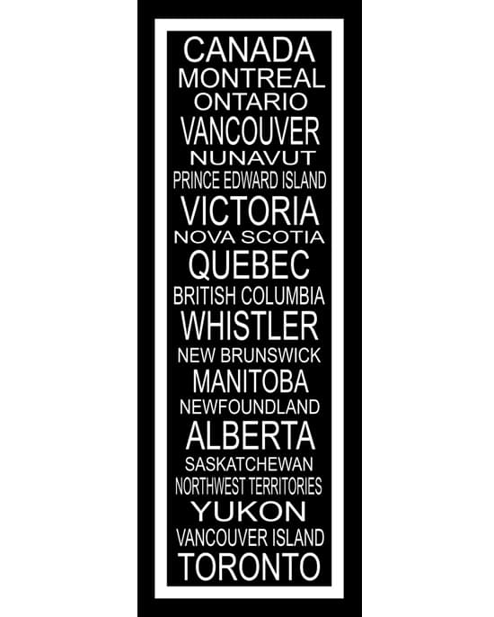 gifts-50-canada-sign.jpg