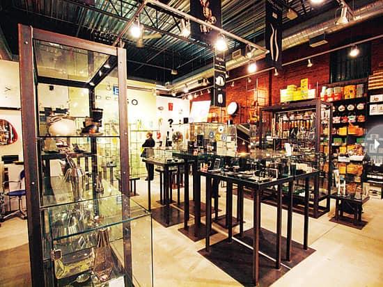destination-distillery-shop.jpg