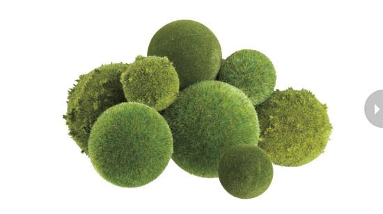 stevenadchriss-cottage-mossballs.jpg
