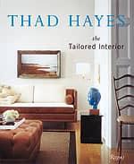 tailoredinterior-cover.jpg