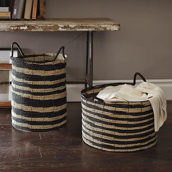 fall-woven-basket.jpg