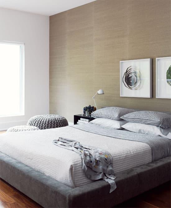 interiors-modernliving-bedroom.jpg