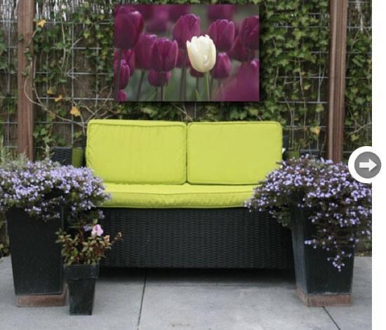 outdoor-decor-canvasNEW.jpg