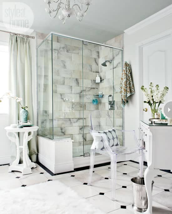 bathrooms-contemporary-classic.jpg