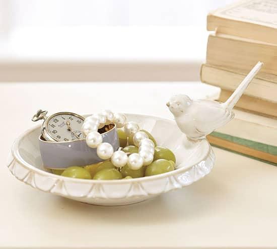 valentine-gifts-jewelry-dish.jpg