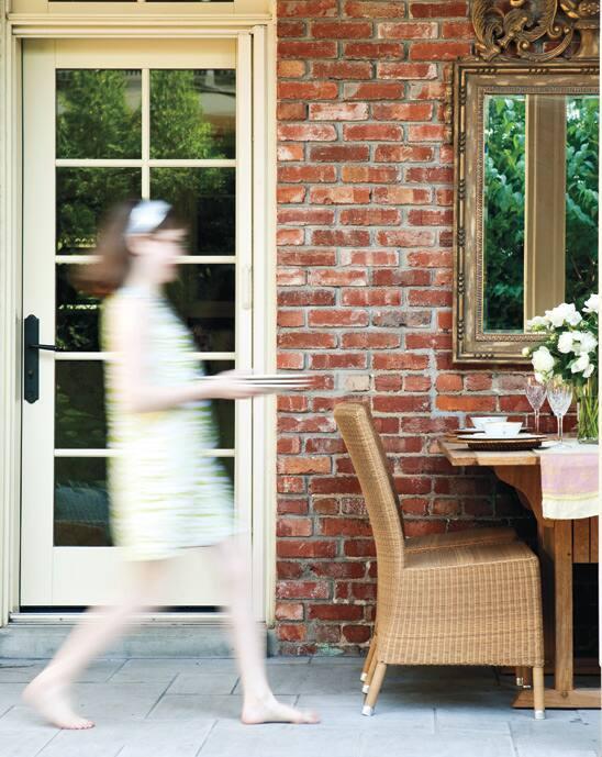 century-home-girl.jpg