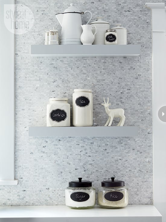 interior-muted-xmas-shelf.jpg