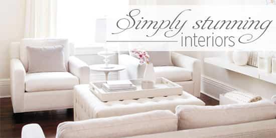 white-interiors2.jpg