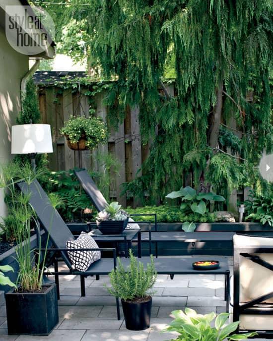 backyard-makeover-retreat.jpg