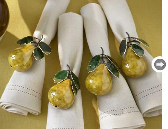 thanksgiving-decor-napkin-rings.jpg