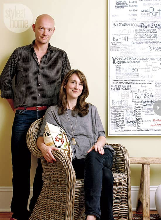 eclectic-charm-homeowners.jpg