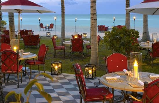 aqualina-outdoor-dining.jpg