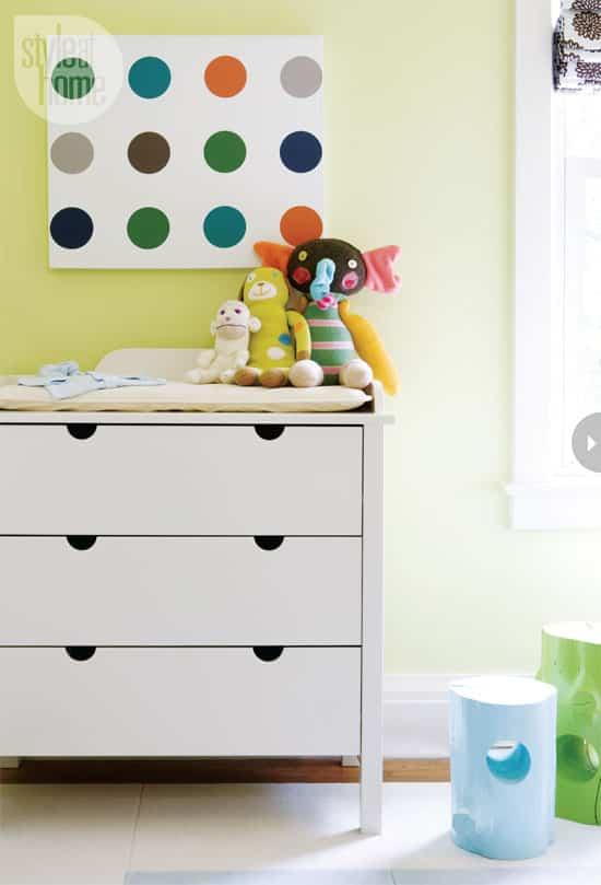nursery-change-table.jpg