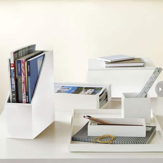 office-org-magazineholder.jpg