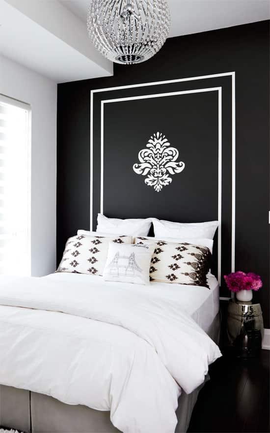 interiors-freshyouthful-bedroom.jpg
