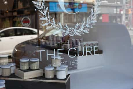 The-Cure-Apothecary_1