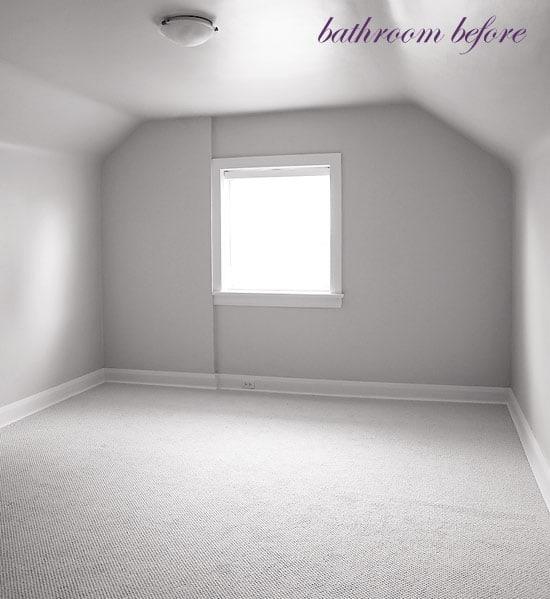 peter-fallico-bathroom-before.jpg
