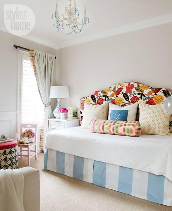 kid-friendly-girlsbedroom.jpg
