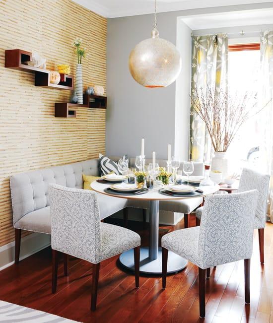 sarah-family-home-dining.jpg