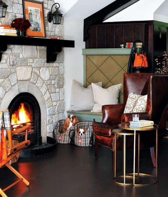 equestrian-fireplace.jpg