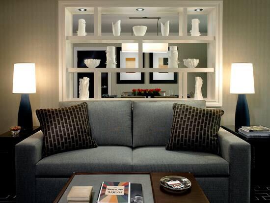 palomar-lounge.jpg