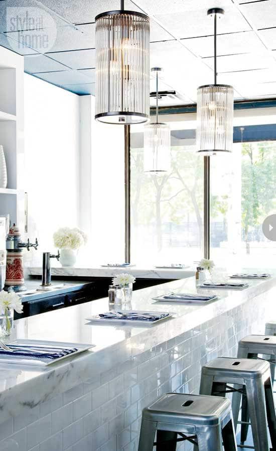 decorating-frankies-diner-after.jpg