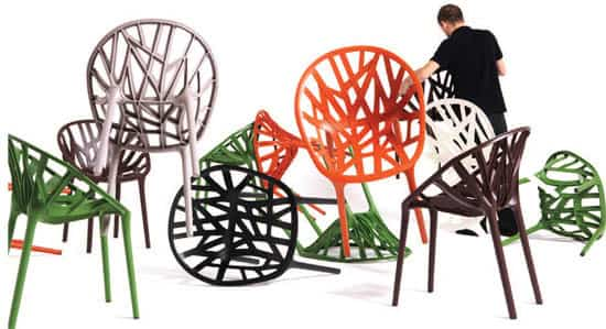 IDS2010-vegetable-chair.jpg