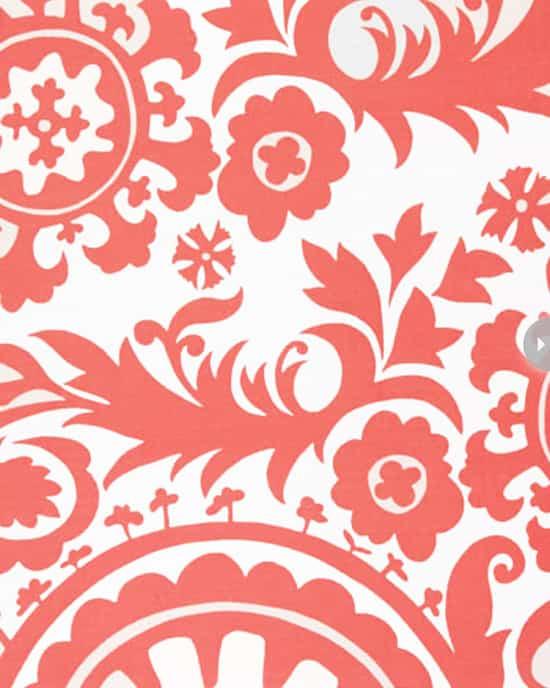 2013bathroom-trends-fabric.jpg