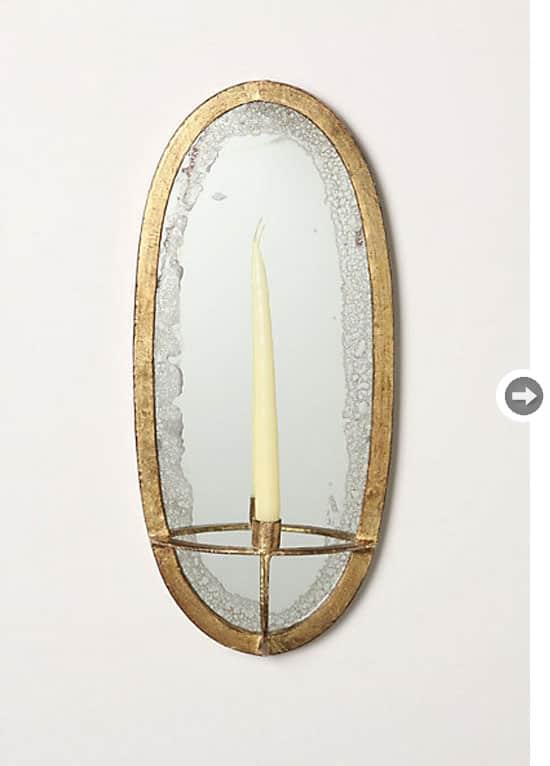 downtownabbey-mirror.jpg