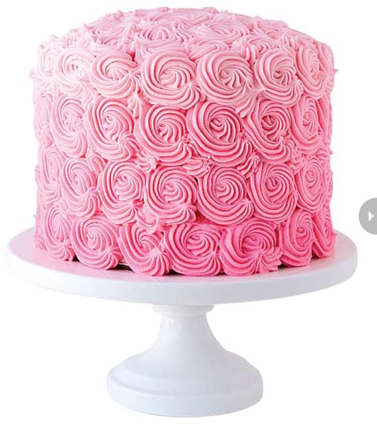 dressermakeover-pinkinspiration.jpg