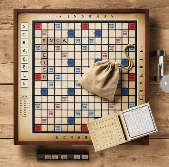 wedding-gift-idea-boardgame.jpg